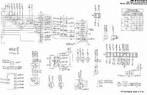Fo-2  Wiring Diagram  Sheet 4 Of 4