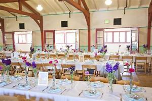 Non traditional wedding venues for Non traditional wedding venues