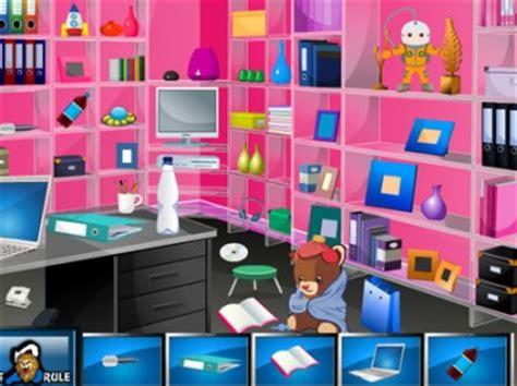 jeux de cuisine gratuits pour les filles objets cachés dans le bureau joue jeux gratuits en ligne