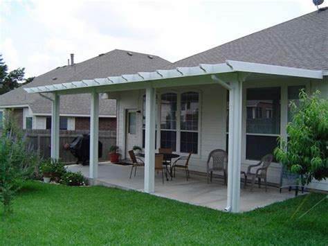 small covered patio ideas small porches and porch covers patio cover enclosures covers gallery for the home