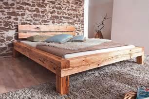 schlafzimmer eiche schlafzimmer eiche rustikal massiv bett kleiderschrank übersicht traum schlafzimmer