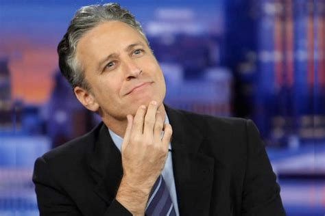 Who Can Possibly Replace Jon Stewart?  Love That Tv