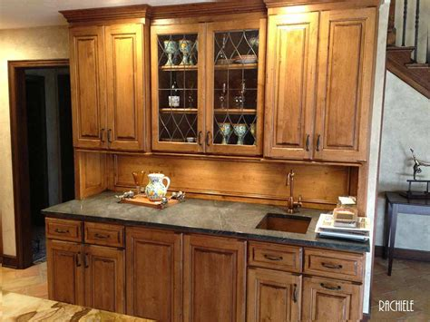Custom Copper Bar Sinks And Custom Copper Prep Sinks Made