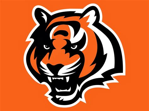 Denver Broncos Standing by 12 Best Logos Of The Nfl Superbowl Flagrunners