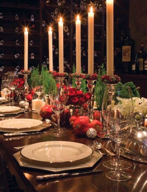 memorable wedding ideas for christmas wedding decorations