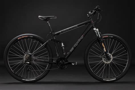 mtb 29 zoll fully mountainbike twentyniner fully 29 quot insomnia schwarz 21 g 196 nge ks cycling 362m ebay