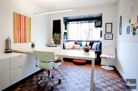 bureau à la maison l 39 abc de l 39 aménagement d 39 un bureau à la maison josée