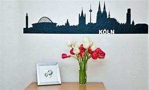 Schablonen Für Wände : wandtattos ~ Sanjose-hotels-ca.com Haus und Dekorationen