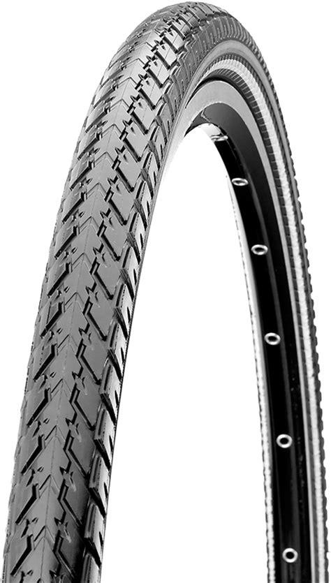 C1605 | Standard Bike Tires | CST Tires