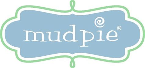 home interiors gifts inc company information mud pie makes inc 5000 list home accents today
