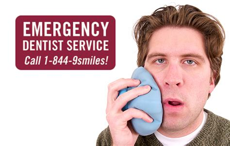 what to do in a dental emergency american dental solutions