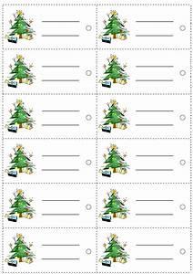 Geschenkanhänger Weihnachten Drucken : gew rzetiketten kostenlos download weihnachten geschenkanh nger 2 ~ Eleganceandgraceweddings.com Haus und Dekorationen