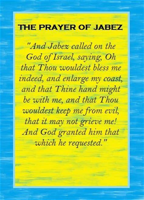 images  prayer  jabez  pinterest greeting