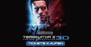 Blutlinie Tag Der Abrechnung : terminator 2 tag der abrechnung 3d tickets studiocanal intl ~ Themetempest.com Abrechnung