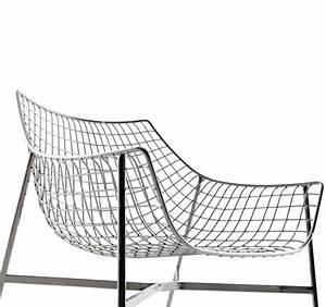 Outdoor Lounge Sessel : bescheiden lounge sessel outdoor designer summerset rattan loom korb looms design gartenm bel ~ Sanjose-hotels-ca.com Haus und Dekorationen