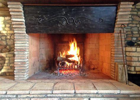 camino aperto caminetti aperti beautiful caminetti a legna prezzi