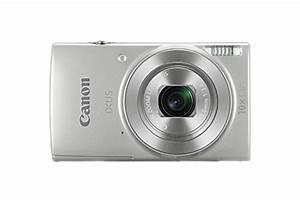 Spiegelreflexkamera Mit Wlan : digitalkamera mit wlan test vergleich die bestseller 2019 ~ Heinz-duthel.com Haus und Dekorationen