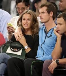 Novak Djokovic - Kei Nishikori live • TV, online, watch free live match