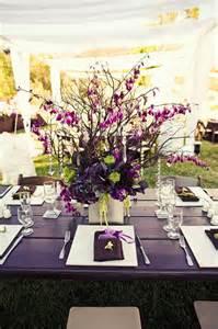 vera wang wedding dress prices vila 39 s we do stylish and extravagant wedding flowers