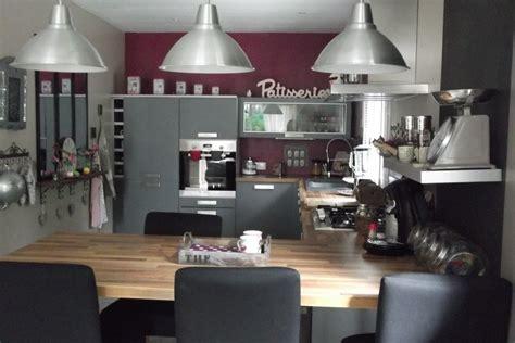 chambre gris perle et blanc ma cuisine photo 24 26 3507826