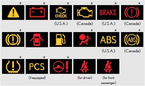 Check Engine / Diagnostics   philsauto104.com philsauto104.com