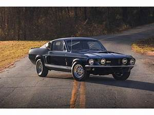 1967 Shelby GT500 for Sale | ClassicCars.com | CC-1066963