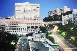 Hanyang University Medical Center Seoul. كوريا الجنوبية ...