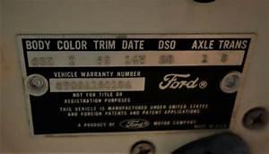 1966 Mustang Shelby Gt350  Boss 302 Motor  5