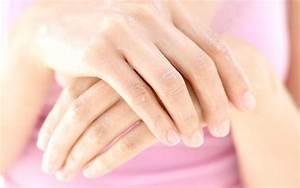 Hand Skulptur Selber Machen : einfaches handpeeling selber machen ~ Frokenaadalensverden.com Haus und Dekorationen