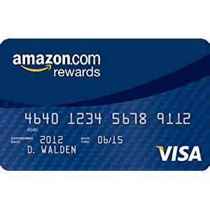 Apply for amazon store card. Applying visa gift card to amazon - SDAnimalHouse.com