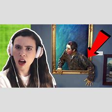 Reacting To Magic Tricks  Best Magic Tricks  School Magic Youtube