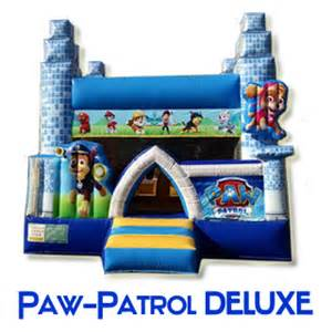 pokemon bounce house rental images
