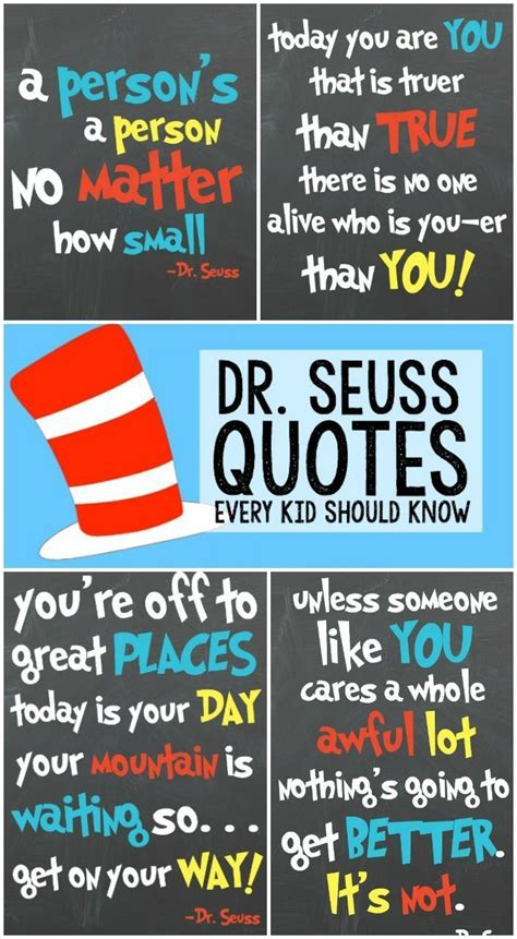 quotes kids ideas  pinterest