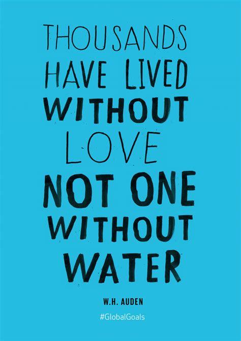 An essay on rain water harvesting