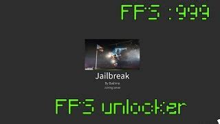 descargar roblox fps unlocker mp musica mb descarga