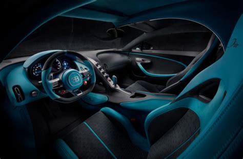 2021 matchbox 2018 bugatti divo #39/100 black supercar. Bugatti Divo Price, Specs, Photos and Review