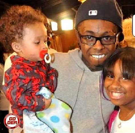 lauren london son wayne lil children google baby fathers daughter celebrity daddy dads
