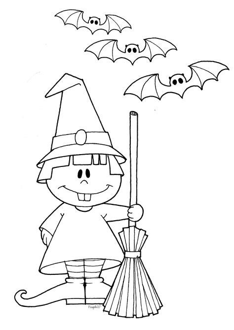 giochi da colorare per bambini gratis disegni per bambini da stare gratis