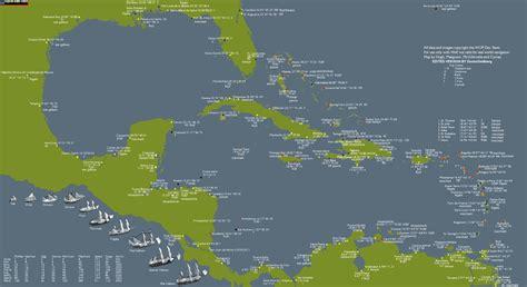 world  piratesmaps strategywiki  video game