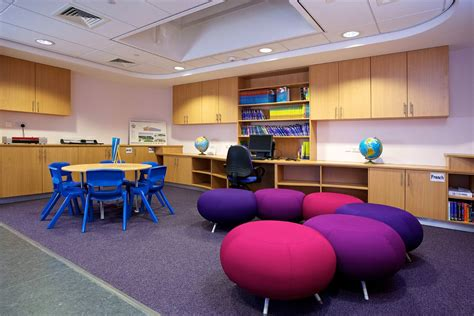 School Office Design by Primary Schools Bursting At The Seams Whitespace