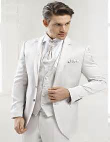 wedding suit for purchase cheap for 2016 white jacket suits suits mens slim fit one button shawl lapel