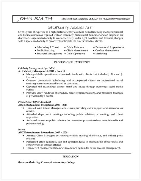 sle resume anticipated graduation buy a essay for