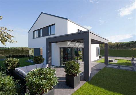 Moderne Häuser Bayern by Musterh 228 User Finden Sie Eine Musterhaus Ausstellung In