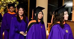Graduate Students Celebrate Commencement | News ...