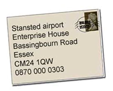 stansted bureau de change stansted airport all the information you need about
