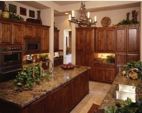 Oakcraft  Usa  Kitchens And Baths Manufacturer. Kitchen Tools And Names. Kitchen Room Makeover Games. Kitchen Cabinets Knobs Ideas. Kitchen Garden Easy To Grow. Kitchen Corner Cabinet Solutions. Little Kitchen Pinterest. Kitchen Black And Red. Tiny Kitchen Furniture
