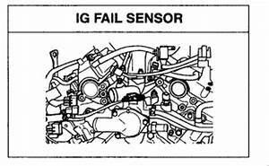 kia sedona ignition sensor location get free image about With low pressure switch together with 2011 kia sedona oil pressure switch