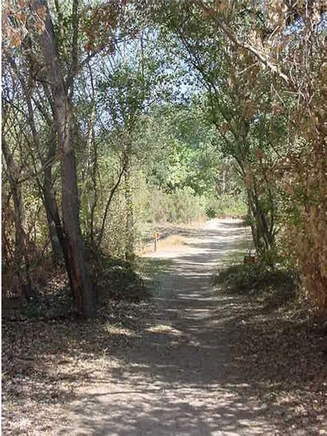 san joaquin county parks recreation gt parks gt woodbridge