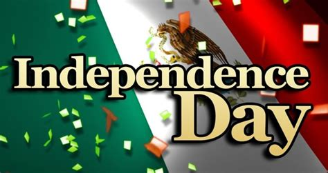 Happy Mexican Independence Day: Wishes, Messages, Quotes ...