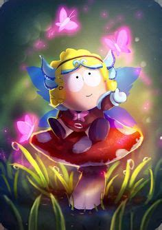 South park phone destroyer is one of the games that faithfully recreates the show but adds some exciting twists here and there. Angel Wendy Best Cards Mythical South Park Phone Destroyer Guide   South park, Park, Cards